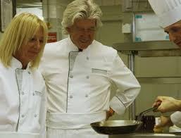 cours de cuisine savoie savoie mont blanc savoie et haute savoie site officiel