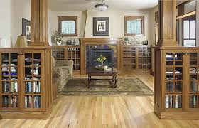 Sitting Room Cabinets Design - custom wood cabinets for fort collins loveland timnath colorado