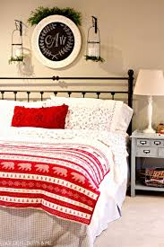 full size flannel sheet sets and christmas sheets bedroom sweet