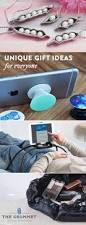 best 25 top gifts for men ideas on pinterest christmas gifts