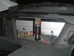 03 accord stereo upgrade options honda accord forum v6