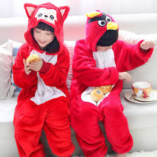 Kids Fox Halloween Costume Cheap Fox Halloween Costume Kids Aliexpress