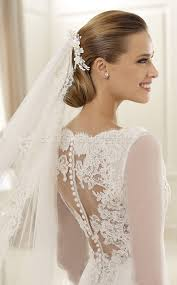 wedding dresses with sleeves uk eloise anoushka cowl neck wedding dresses uk salecards org