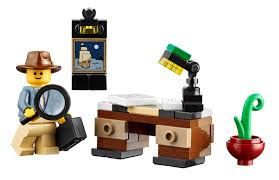 the brickverse detective u0027s office