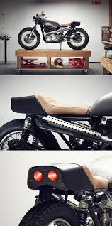 118 best kawasaki custom motorcycles images on pinterest custom