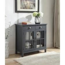 bayside furnishings accent cabinet hillsdale furniture bayside antique white 2 door cabinet 6278 891c