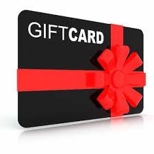 gift card free free gift card codes fregiftcardcode