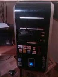 ordinateur de bureau packard bell chercher des petites annonces ordinateurs de bureau