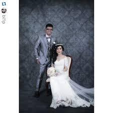 wedding dress rent jakarta bliss bridal boutique tailor wedding bridal in jakarta