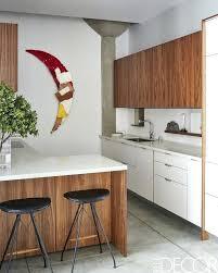 small kitchen design ideas photos small kitchen design ideas kitchen modern minimalist small