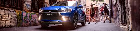 mitsubishi mivec asx asx located ferry rd and helensvale von bibra mitsubishi