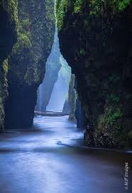 19 most beautiful places to visit in oregon columbia river