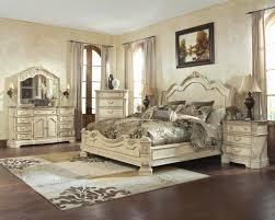 ashley bedroom set prices bedroom ashley furniture kids bedroom sets new luxury ashley