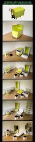 35 best things that collapse images on pinterest furniture ideas