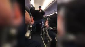 united airlines should overbooking be illegal time com