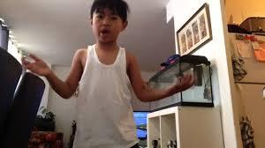 dance tutorial whip nae nae nae nae dance tutorial for kids youtube