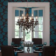 Best Dining Room Chandeliers Dining Table Chandelier