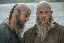 viking hairstyles 45 cool and rugged viking hairstyles menhairstylist hairstyles
