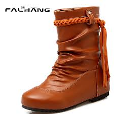 womens boots size 14 compare prices on size 14 womens boots shopping buy low