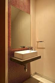 small powder room sinks amazing powder room vanity lovely bathroom vanities small ea of pict