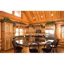 top of kitchen cabinet greenery kitchen tiny cabin kitchen cabin rentals