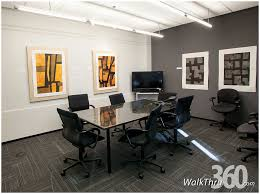 Office View by Wallace Engineering Office Virtual Tour Walkthru360 Google
