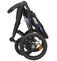 toys r us motocross bikes schwinn interval jogger stroller royal night toys
