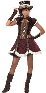 costume for buy a high quality steunk costume for less steunk
