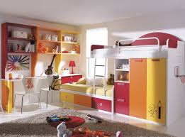 Shared Bedroom Ideas by Shared Room Ideas Perfect Bedroom Cheerful Shared Kids Bedroom