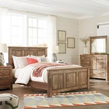 rent to own bedroom sets rent to own bedroom sets beautiful rent a center bedroom sets rent