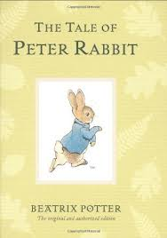 rabbit series the world of beatrix potter rabbit book series by
