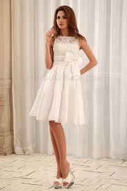 robe pas cher pour mariage robe de mariage civile courte robe pas cher sur mesure prix 72