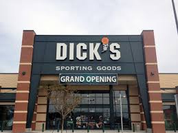 u0027s sporting goods store in greenville nc 1066