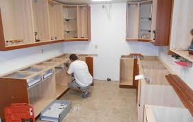 installing under cabinet puck lighting cabinet engrossing how to install cabinet puck lights