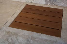 piatto doccia pietra piatto doccia in pietra e legno doghe legno