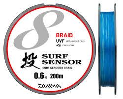 si e v o barret rakuten global market daiwa and daiwa uvf surf sensor 8