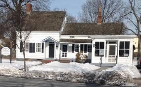 Hillside House Plans With Garage Underneath Hillside New Jersey Wikipedia