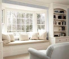 bay window seat cushions amusing custom bay window seat cushions 32 in decoration ideas bay