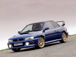 subaru voltex the 25 best subaru coupe ideas on pinterest impreza rs subaru