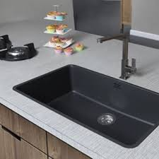 Kitchen Sinks And Taps Direct by 9 Best Spoelbakken Images On Pinterest Holland Taps And Kitchen