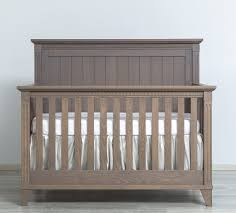 Convertible Crib With Storage Silva Baby Furniture European Craftsmanship Best Baby Cribs