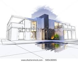 draft stock images royalty free images u0026 vectors shutterstock