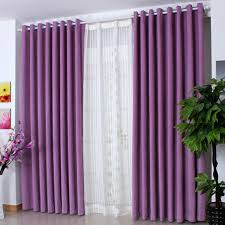 Curtains Bedroom Ideas 50 Curtains In Lilac U2013 Sheer Fabrics And Feminine Flair U2013 Fresh