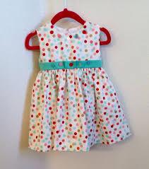 161 best dress images on cotton dresses