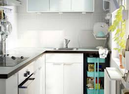 kitchen designmercial living hzmeshow creative open shelving ikea