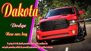 Dodge Dakota Truck Towing Capacity - 2018 dodge dakota 2018 dodge dakota 4x4 2018 dodge dakota
