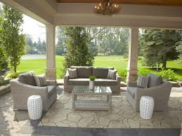 patio interesting patio furniture stores outdoor kitchen