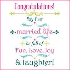 free wedding cards congratulations wedding sayings for cards congratulations free card design ideas