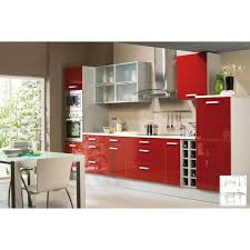 facade placard cuisine facade cuisine pas cher porte placard cuisine pas cher cuisines