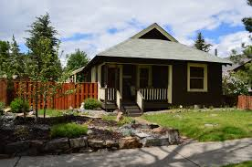 the drake west bungalow the freedom of vacationing in the